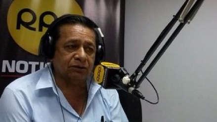 Trabajadores de Leonardo Ortiz pedirán intervención de instancias capitalinas