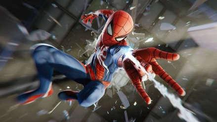 Lo bueno, lo malo y lo feo de Marvel's Spider-Man