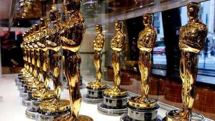 Oscar 2019: ¿Cuándo y cómo ver el anuncio de los nominados a la gala más importante del cine?