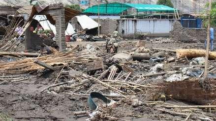Columna | La reconstrucción exige no repetir los mismos errores del 2007
