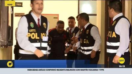 Entrenador de academia de fútbol confesó que violó a niño de 12 años