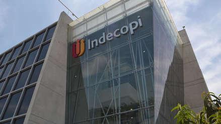 Indecopi dará recompensas a personas que ayuden a detectar cárteles empresariales