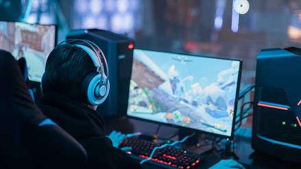 La policía china limitará el tiempo de los menores de edad en los videojuegos