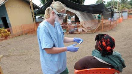 Brote de ébola en África suma 58 muertos y casi 100 casos confirmados