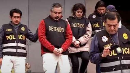 Caso vientre de alquiler | Así informaron los medios chilenos sobre liberación de la pareja