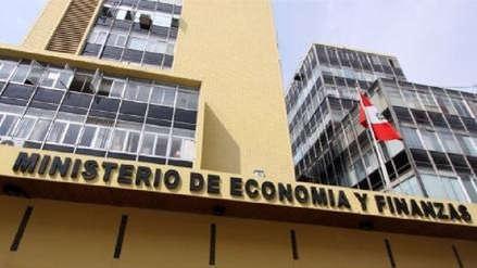 Mina Justa aportará 0.2 puntos porcentuales al PBI en su primer año de construcción