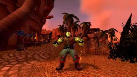 La evolución de los bailes en videojuegos a través de la historia