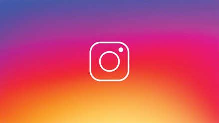 Instagram pone a prueba su etiqueta en vídeo
