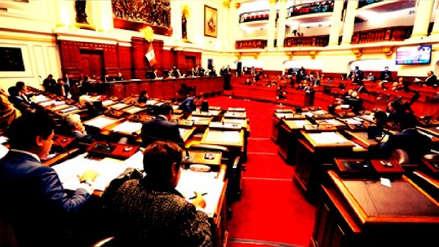 Columna | La necesidad de una reforma judicial y política empantanada en el Congreso