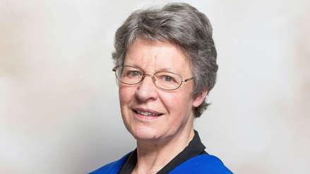 Jocelyn Burnell: esta es la historia de la astrofísica a quien le negaron el Nobel por ser mujer