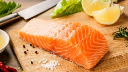 Lista | Estos son los cinco alimentos más sanos del mundo, según investigadores de Harvard
