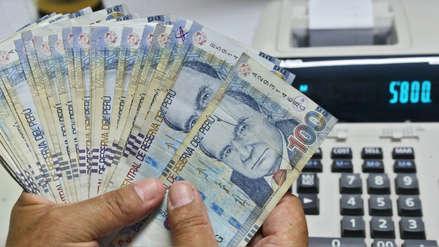 SBS actualizó el Fondo de Seguro de Depósito a S/99,372