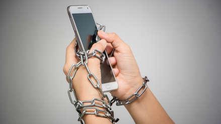 ¿Cómo saber si eres adicto al celular?