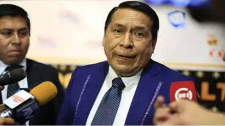 Alianza Lima: el día que el pastor evangélico anunció que tomarían Matute