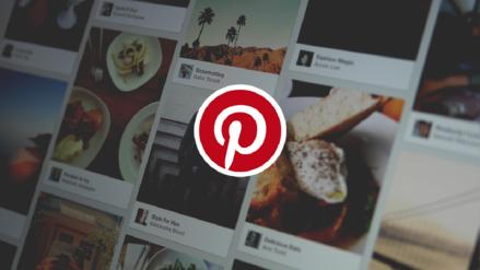 Pinterest, el ejemplo de cómo una red social puede ser inspiradora