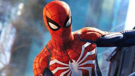 Marvel's Spider-Man: una conversación con el director creativo de Insomniac Games