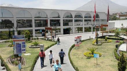 Video | Más de 200 trabajadores de la MPA salieron de vacaciones o pidieron licencia