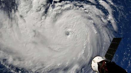 Más de un millón de personas serán evacuadas por la llegada del huracán Florence en EE.UU.