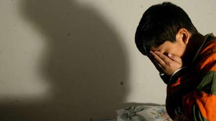 Un niño de 11 años fue detenido tras ser confundido con un ladrón en el Callao