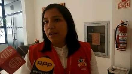 Tribunal de Honor evalúa amonestar al candidato Anselmo Lozano por faltar a debate electoral