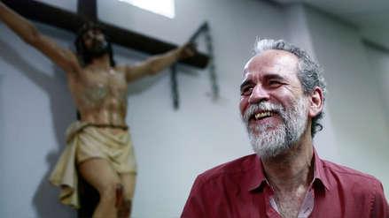 España: Detienen a actor que insultó a Dios y la Virgen María