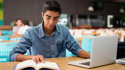 Tutorial | Revisa si tu universidad fue licenciada por Sunedu o si está en proceso