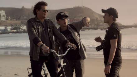 Carlos Vives no recibió remuneración por el videoclip