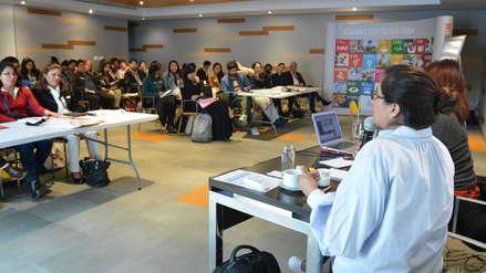 Embajada de Bélgica realizó su primer taller de periodismo de investigación