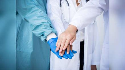 A 40 años de Conferencia de Alma Ata: ¿Por qué no se consiguió promover el cuidado primario de salud?