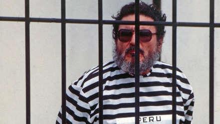 26 años después: Así fue la captura de Abimael Guzmán, el sanguinario cabecilla de Sendero Luminoso