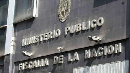 La Fiscalía realiza interrogatorios en Brasil por el caso Odebrecht