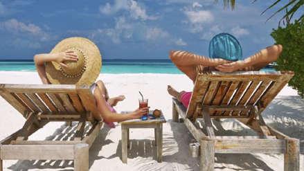 Si buscas vender tus vacaciones a la empresa donde laboras: ¿Qué cambios legales hay?