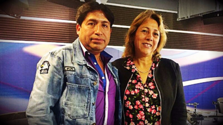Agentes del GEIN que capturaron a Abimael Guzmán saludaron sentencia por Tarata