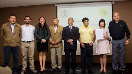 Chiclayo: candidato se comprometen con políticas de transporte urbano sostenibles