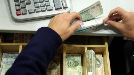 AFP: El 13% de pensionistas que retiraron el 95.5% de sus fondos ya se lo gastó