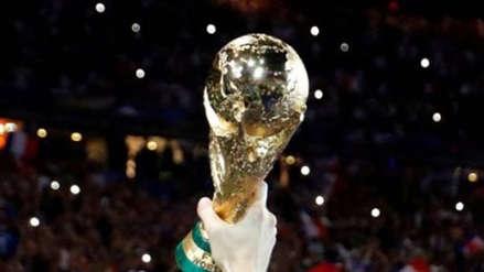 España medita su postulación para ser sede del Mundial de 2030