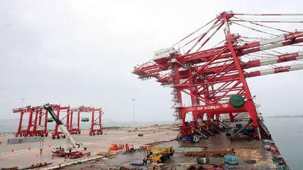 Aprueban norma que facilita cabotaje marítimo para reducir costos en el comercio exterior