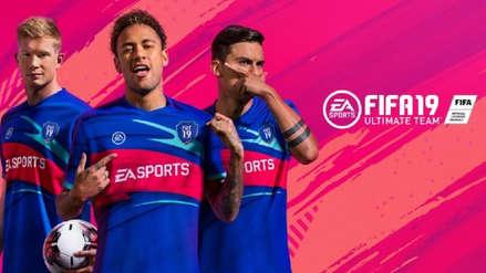 FIFA 19: guía para descargar el demo gratuito para PC y consolas