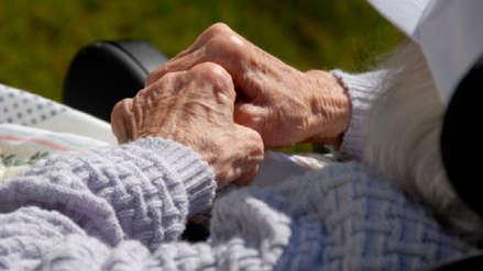 El Alzheimer y la lucha por retardar el olvido