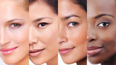 Diez consejos básicos para mantener una piel sana todo el año