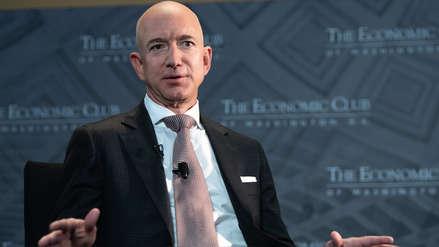 El hombre más rico del mundo anunció que donará US$ 2,000 millones para educar a niños pobres