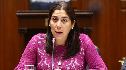 Comisión evalúa retirar propuesta para que el Congreso nombre a los jefes de la ONPE y el Reniec