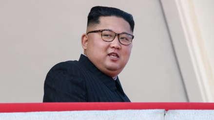 EE.UU. sancionó a una empresa rusa y a otra china por enviar fondos a Corea del Norte