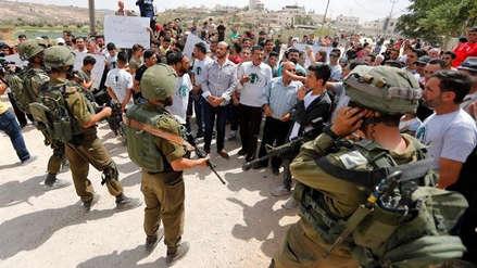 El Ejército israelí no está preparado para la guerra, según un informe