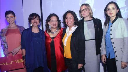 Organización de Hay Festival desea llevar el Perú a otros festivales