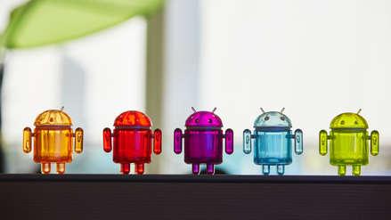 Android: Estas aplicaciones y juegos de pago son gratis por tiempo limitado