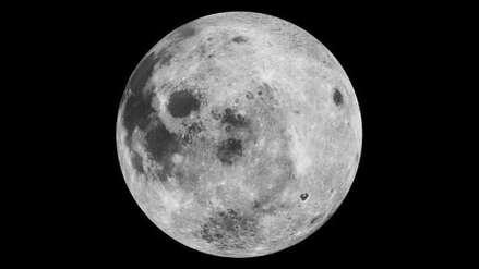 El primer turista espacial hará un viaje alrededor de la Luna