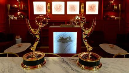 Premios Emmy: Hora y canal para ver la ceremonia más importante de la TV