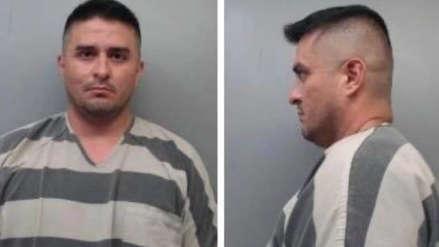 """Agente de Patrulla Fronteriza de EE.UU. es acusado por el asesinato """"en serie"""" de cuatro mujeres"""
