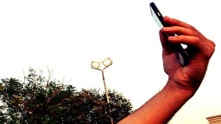 Un adolescente de 15 años muere al caer en un conducto de aire al tomarse un selfie